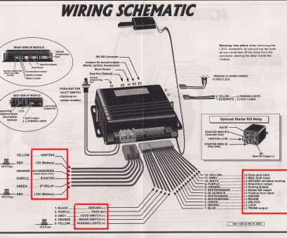 toyota prius wiring diagram pdf Toyota Prius Wiring Diagram, Fresh Incredible Viper 3105v Toyota Prius Wiring Diagram Pdf Cleaver Toyota Prius Wiring Diagram, Fresh Incredible Viper 3105V Images