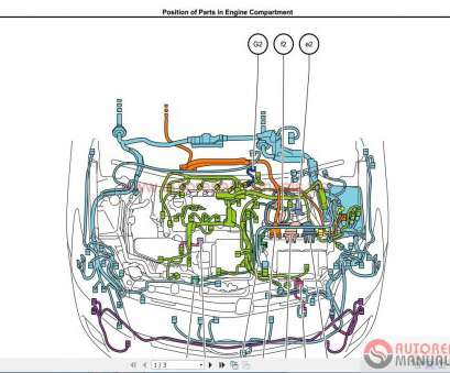 toyota prius wiring diagram pdf Toyota Prius Wiring Diagram, toyota Prius, Usa 10 2013 Workshop Manual Toyota Prius Wiring Diagram Pdf Most Toyota Prius Wiring Diagram, Toyota Prius, Usa 10 2013 Workshop Manual Images