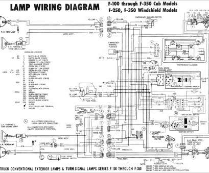 12 Creative Toyota Rav4 Electrical Wiring Diagram Pictures