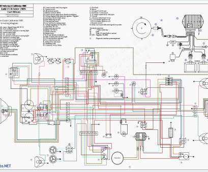 toyota wiring diagrams download Toyota Wiring Diagrams Download Free Downloads Toyota Wiring Diagram, Valid Toyota Wiring Diagrams Download 11 Top Toyota Wiring Diagrams Download Collections