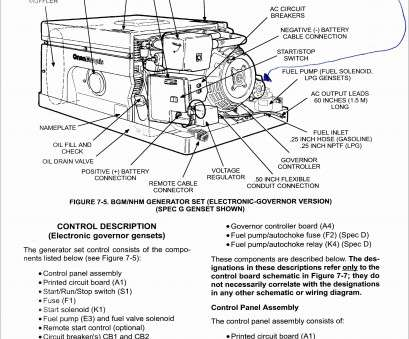 toyota wiring diagrams download Toyota Alternator Wiring Diagram Luxury Awesome Alternator Wiring Diagram Download Inspiration Wiring Toyota Wiring Diagrams Download Creative Toyota Alternator Wiring Diagram Luxury Awesome Alternator Wiring Diagram Download Inspiration Wiring Galleries