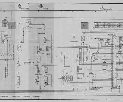 toyota wiring diagrams download Toyota Wiring Diagrams Download 2018 27 Trend 7mge Wiring Harness Diagram, Supra Tsrm Toyota Repair Toyota Wiring Diagrams Download Nice Toyota Wiring Diagrams Download 2018 27 Trend 7Mge Wiring Harness Diagram, Supra Tsrm Toyota Repair Photos