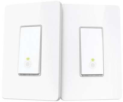 Tp Link Light Switch No Neutral Wire Nice Light Fixture, Install TP