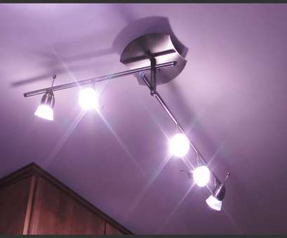 track lighting no green wire Trouble With Track Lighting Bulbs Track Lighting No Green Wire Professional Trouble With Track Lighting Bulbs Ideas