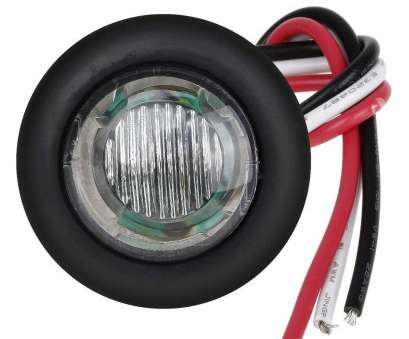 track lighting red wire 3/4 Track Lighting, Wire Brilliant 3/4 Galleries