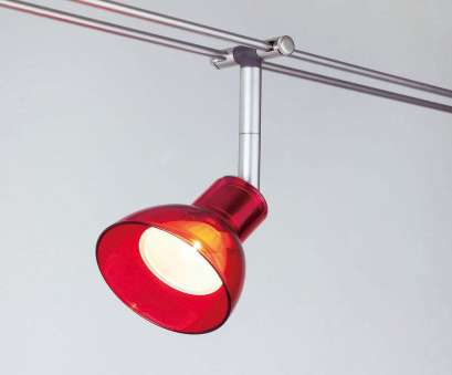 track lighting red wire Designed as a simple wire or rail system Spice inspires, to show initiative, create your individual light arrangement. Different spots, pendant Track Lighting, Wire Simple Designed As A Simple Wire Or Rail System Spice Inspires, To Show Initiative, Create Your Individual Light Arrangement. Different Spots, Pendant Images