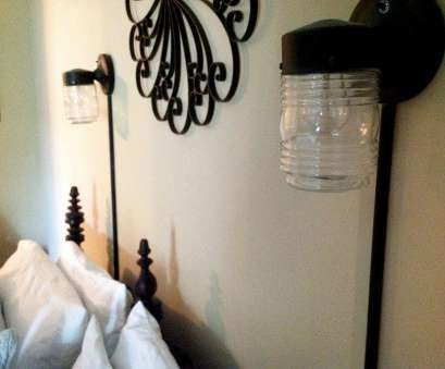track lighting red wire Glass Sconces Candle Wall Sconce Black Decoration White Pillow Bedroom Ideas Hanging Lamp Bedside With Cord, Plug, Wire Track Lighting, Decor Track Lighting, Wire Popular Glass Sconces Candle Wall Sconce Black Decoration White Pillow Bedroom Ideas Hanging Lamp Bedside With Cord, Plug, Wire Track Lighting, Decor Photos