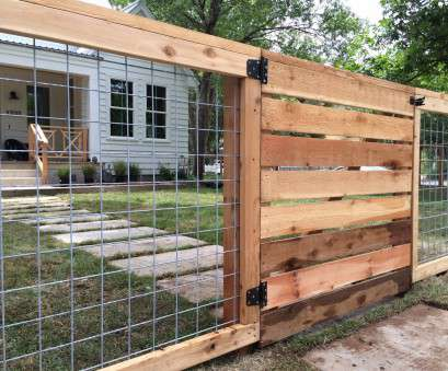 tractor supply wire mesh panels 40 Inspirational Pics Of Outdoor, Fence Panels, Best Fence Gallery Inspiration, You Tractor Supply Wire Mesh Panels New 40 Inspirational Pics Of Outdoor, Fence Panels, Best Fence Gallery Inspiration, You Photos