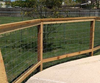 tractor supply wire mesh panels Round Wooden Fence Posts At Tractor Supply, Wooden Thing Tractor Supply Wire Mesh Panels Fantastic Round Wooden Fence Posts At Tractor Supply, Wooden Thing Collections
