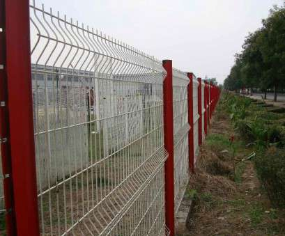tractor supply wire mesh panels Welded Wire Fence Panels Tractor Supply : Fence, Gate Ideas Tractor Supply Wire Mesh Panels Cleaver Welded Wire Fence Panels Tractor Supply : Fence, Gate Ideas Images