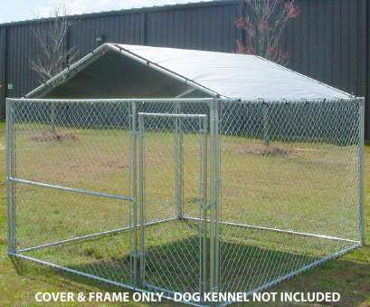 traduire wire mesh screen Amazon.com: King Canopy, House Kennel Cover, 10 by 10 -Feet Silver: Garden & Outdoor Traduire Wire Mesh Screen New Amazon.Com: King Canopy, House Kennel Cover, 10 By 10 -Feet Silver: Garden & Outdoor Images