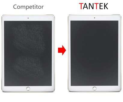 traduire wire mesh screen Amazon.com: TANTEK Anti-Glare 9H Tempered Glass Screen Protector, iPad, /, 2 / iPad, 9.7-Inch (2 Pack): Computers & Accessories Traduire Wire Mesh Screen Cleaver Amazon.Com: TANTEK Anti-Glare 9H Tempered Glass Screen Protector, IPad, /, 2 / IPad, 9.7-Inch (2 Pack): Computers & Accessories Images