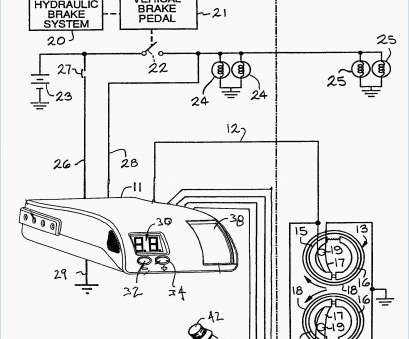 trailer brake controller wiring diagram Brake Controller Wiring Diagram Dodge, Reference Trailer Brake Controller Installation, Redline Wiring Diagram Trailer Brake Controller Wiring Diagram Practical Brake Controller Wiring Diagram Dodge, Reference Trailer Brake Controller Installation, Redline Wiring Diagram Ideas