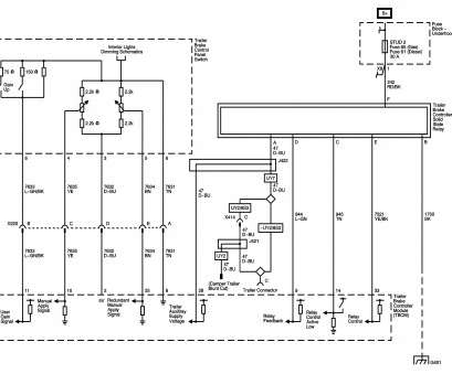 trailer brake controller wiring diagram Tekonsha Prodigy Brake Controller Wiring Diagram Valid Wiring Diagram, A Tekonsha Trailer Brake Controller Fresh, P3 Trailer Brake Controller Wiring Diagram Practical Tekonsha Prodigy Brake Controller Wiring Diagram Valid Wiring Diagram, A Tekonsha Trailer Brake Controller Fresh, P3 Collections