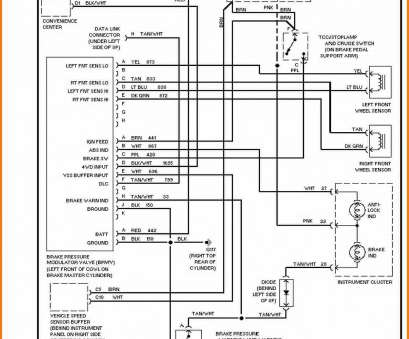 trailer brake controller wiring diagram Wiring Diagram Electric Trailer Brake Control Save 7 Tekonsha Brake Controller Wiring Diagram Cable In Deltagenerali Trailer Brake Controller Wiring Diagram Nice Wiring Diagram Electric Trailer Brake Control Save 7 Tekonsha Brake Controller Wiring Diagram Cable In Deltagenerali Collections