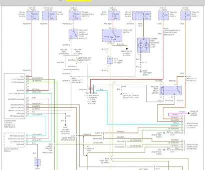trailer light wiring color code wiring diagram do, have, tail light  wiring diagram,