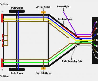 me images · trailer light wiring harness new boat trailer lights wiring  harness, schematics wiring diagrams,,