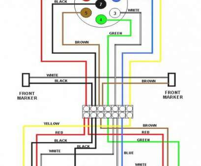trailer light wiring harness Trailer Light Wiring Harness Diagram Image Throughout Lights Trailer Light Wiring Harness Perfect Trailer Light Wiring Harness Diagram Image Throughout Lights Collections