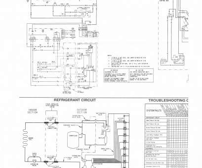 trane weathertron thermostat wiring diagram Trane Weathertron Thermostat Wiring Diagram On FRS26R4AW5 Throughout Best Of Trane Weathertron Thermostat Wiring Diagram Brilliant Trane Weathertron Thermostat Wiring Diagram On FRS26R4AW5 Throughout Best Of Photos