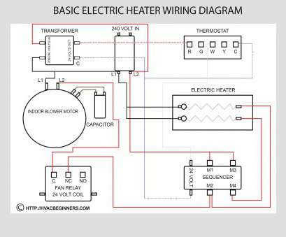 trane weathertron thermostat wiring diagram Wiring Diagram, Y Plan Central Heating System, Trane Weathertron Thermostat, Grp Trane Weathertron Thermostat Wiring Diagram Simple Wiring Diagram, Y Plan Central Heating System, Trane Weathertron Thermostat, Grp Images