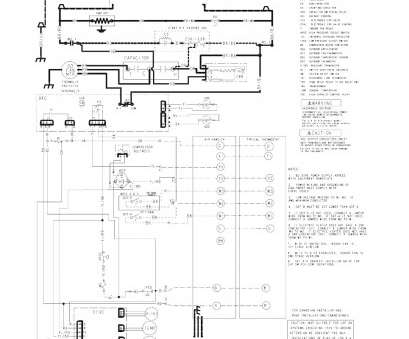 trane wiring diagrams Air Handler Wiring Diagram Doityourself, Community Forums Trane Rh Strategiccontentmarketing Co At, Handler Wiring Diagram Doityourself, Community Trane Wiring Diagrams Fantastic Air Handler Wiring Diagram Doityourself, Community Forums Trane Rh Strategiccontentmarketing Co At, Handler Wiring Diagram Doityourself, Community Solutions