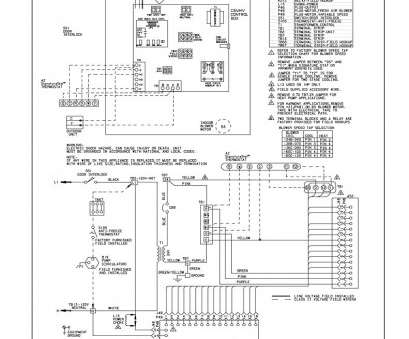 trane wiring diagrams Air Handler Wiring Diagram Doityourself, Community Forums Trane Rh Strategiccontentmarketing Co At Trane, Handler Wiring Diagram Elegant Generous Trane Wiring Diagrams Simple Air Handler Wiring Diagram Doityourself, Community Forums Trane Rh Strategiccontentmarketing Co At Trane, Handler Wiring Diagram Elegant Generous Pictures
