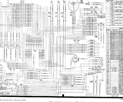 trane wiring diagrams Trane Hvac Wiring Diagrams Schematics Magnificent, Conditioners Diagram Trane Wiring Diagrams Simple Trane Hvac Wiring Diagrams Schematics Magnificent, Conditioners Diagram Collections