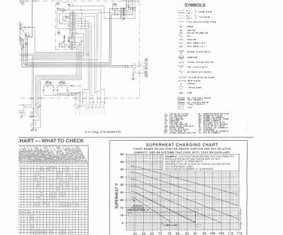 20 popular trane wiring diagrams solutions tone tastictrane wiring diagrams trane xe 1000 parts schematic easy to read wiring diagrams, \u2013 trane