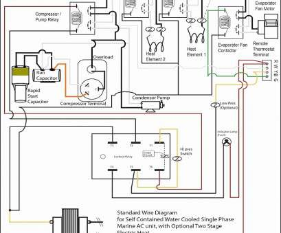 trane xl16i compressor wiring diagrams best part of wiring diagram