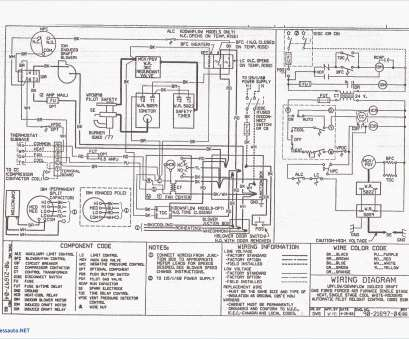 trane wiring diagrams Wiring Diagram, Trane, Conditioner Valid Trane E Library Wiring Diagrams Fresh Trane E Library Trane Wiring Diagrams Nice Wiring Diagram, Trane, Conditioner Valid Trane E Library Wiring Diagrams Fresh Trane E Library Images