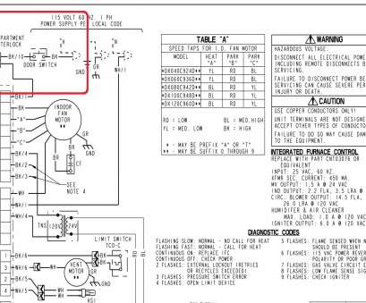 trane xl 1200 wiring diagram Carrier, Conditioner Wiring Diagram, Programmable Thermostat Within Trane Xl 1200 Trane Xl 1200 Wiring Diagram Practical Carrier, Conditioner Wiring Diagram, Programmable Thermostat Within Trane Xl 1200 Pictures