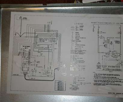 trane xl 1200 wiring diagram Trane Xe1000 Wiring Diagram, Xl1200 Heat Pump Gooddy, With Trane Xl 1200 Wiring Diagram Nice Trane Xe1000 Wiring Diagram, Xl1200 Heat Pump Gooddy, With Solutions