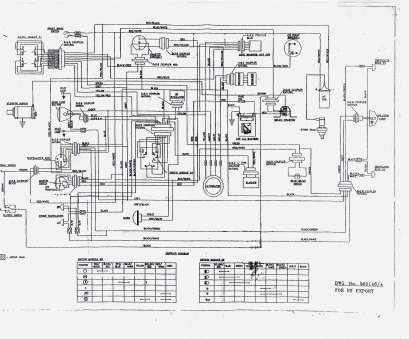 Trane Xl 1200 Wiring Diagram New Trane Xl 1200 Wiring Diagram