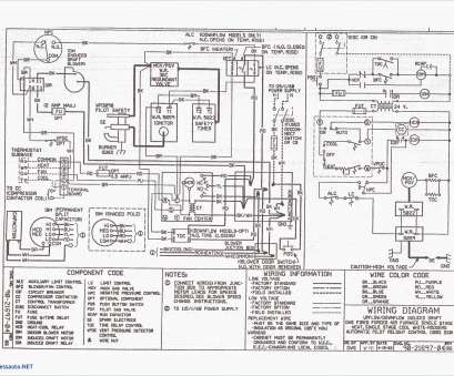 trane xl 1200 wiring diagram top trane xl 1200 wiring diagram free  downloads trane wiring diagram