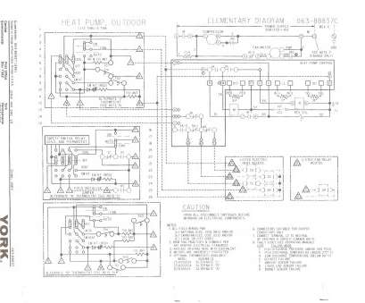 16 Nice Trane Xr13 Wiring Diagram Photos