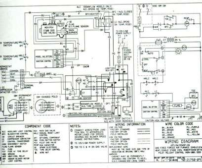 trane xr13 wiring diagram Trane Xr13 Cover Beautiful Trane, Handler Wiring Diagram 2018 Trane Xr13 Wiring Diagram Trane Xr13 Wiring Diagram New Trane Xr13 Cover Beautiful Trane, Handler Wiring Diagram 2018 Trane Xr13 Wiring Diagram Collections
