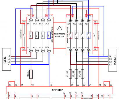 transfer switch wiring diagram Automatic Transfer Switch Wiring Diagram Free To Within Auto Inside Transfer Switch Wiring Diagram Best Automatic Transfer Switch Wiring Diagram Free To Within Auto Inside Collections