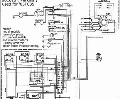 transfer switch wiring diagram generac, wiring diagram, wire start wiring diagrams rh 10 ecker leasing de, Diagram 3 Wire Pump 9000W Generator Transfer Switch Diagram Transfer Switch Wiring Diagram Brilliant Generac, Wiring Diagram, Wire Start Wiring Diagrams Rh 10 Ecker Leasing De, Diagram 3 Wire Pump 9000W Generator Transfer Switch Diagram Pictures