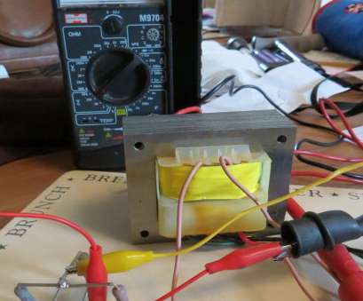 transformer winding wire gauge calculator An Experiment in Transformer Rewinding: 6 Steps (with Pictures) Transformer Winding Wire Gauge Calculator Top An Experiment In Transformer Rewinding: 6 Steps (With Pictures) Galleries