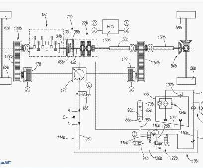 Travel Trailer Electrical Wiring Diagram Professional Camper ... on