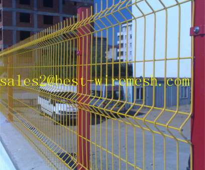 triangular wire mesh fence Curvy Welded Wire Mesh Fence Panel / 3D Curved Fencing/ Bending Triangular Wire Mesh Fence Triangular Wire Mesh Fence Professional Curvy Welded Wire Mesh Fence Panel / 3D Curved Fencing/ Bending Triangular Wire Mesh Fence Collections