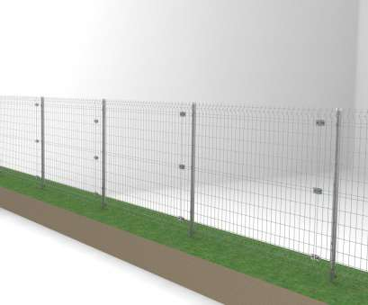triangular wire mesh fence Pro-01 Welded fence(Triangular-shaped bending). Mesh: Welded wire mesh panel Triangular Wire Mesh Fence Brilliant Pro-01 Welded Fence(Triangular-Shaped Bending). Mesh: Welded Wire Mesh Panel Galleries
