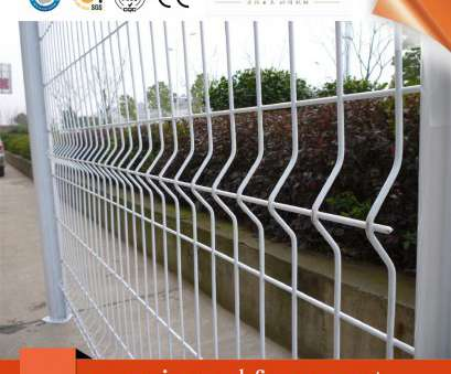 triangular wire mesh fence Pvc Coated Triangle Bends Fence/pvc Fence/metal Fence With Triangle Bend -, High Quality Triangle Bended Fence,Pvc Temporary, Fence,Metal Fence With Triangular Wire Mesh Fence Cleaver Pvc Coated Triangle Bends Fence/Pvc Fence/Metal Fence With Triangle Bend -, High Quality Triangle Bended Fence,Pvc Temporary, Fence,Metal Fence With Photos