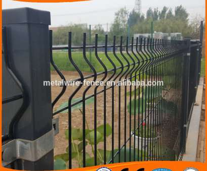 triangular wire mesh fence Pvc Coated Welded Triangle Wire Mesh Fence -, Wire Mesh Fence,Triangle Wire Mesh Fence,Welded Fence Product on Alibaba.com Triangular Wire Mesh Fence Brilliant Pvc Coated Welded Triangle Wire Mesh Fence -, Wire Mesh Fence,Triangle Wire Mesh Fence,Welded Fence Product On Alibaba.Com Photos