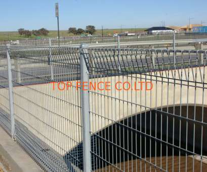 triangular wire mesh fence Southeast Asia Triangle/BRC bending welded wire mesh fence, sale Triangular Wire Mesh Fence Simple Southeast Asia Triangle/BRC Bending Welded Wire Mesh Fence, Sale Solutions