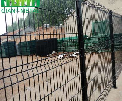 triangular wire mesh fence Triangle Bending Wire Mesh Fence, Triangle Bending Wire Mesh Fence Suppliers, Manufacturers at Alibaba.com Triangular Wire Mesh Fence Most Triangle Bending Wire Mesh Fence, Triangle Bending Wire Mesh Fence Suppliers, Manufacturers At Alibaba.Com Photos