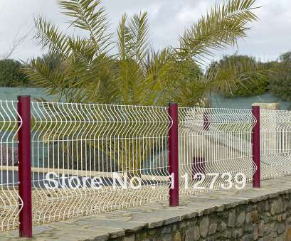 triangular wire mesh fence Villa Triangular Wire Mesh Fence, 2 Bending, Peach Post 70*110mm, Thickness 1.2mm, Length 0.9m, Concrete Base on Aliexpress.com, Alibaba Group Triangular Wire Mesh Fence Top Villa Triangular Wire Mesh Fence, 2 Bending, Peach Post 70*110Mm, Thickness 1.2Mm, Length 0.9M, Concrete Base On Aliexpress.Com, Alibaba Group Pictures