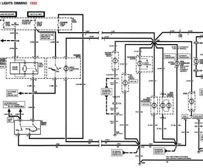 truck electrical wiring diagram Tail Light Wiring Diagram 1995 Chevy Truck Electrical Circuit Tail Light Wiring Diagram 1995 Chevy Truck Truck Electrical Wiring Diagram Popular Tail Light Wiring Diagram 1995 Chevy Truck Electrical Circuit Tail Light Wiring Diagram 1995 Chevy Truck Ideas