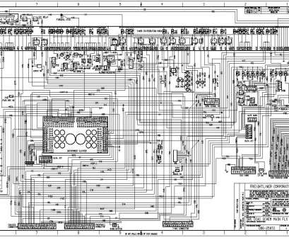 truck electrical wiring diagram ..., truck electrical wiring diagram pdf. Save this image:Handphone Tablet Truck Electrical Wiring Diagram Creative ..., Truck Electrical Wiring Diagram Pdf. Save This Image:Handphone Tablet Photos