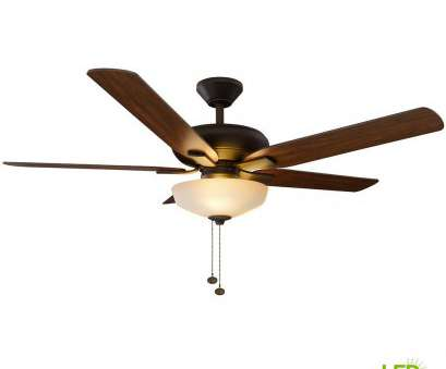 turn of the century ceiling fan wiring diagram Hampton, Holly Springs 52, LED Indoor Oil-Rubbed Bronze Ceiling, with Light Kit Turn Of, Century Ceiling, Wiring Diagram Popular Hampton, Holly Springs 52, LED Indoor Oil-Rubbed Bronze Ceiling, With Light Kit Images